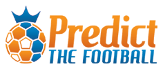 Predict the Scottish Premiership